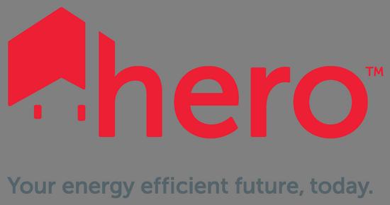 HeroProgram