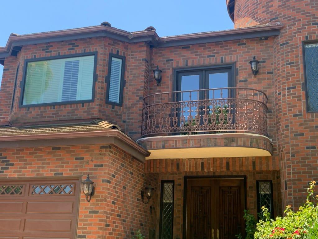 Window Replacement in Sherman Oaks, CA