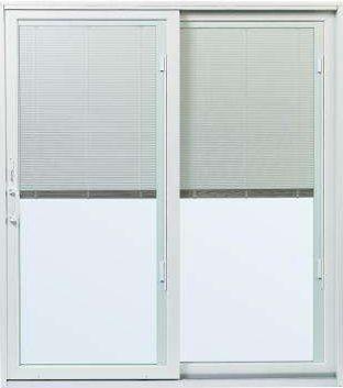white-andersen-patio-doors-psbbgrwh-64_400_compressed