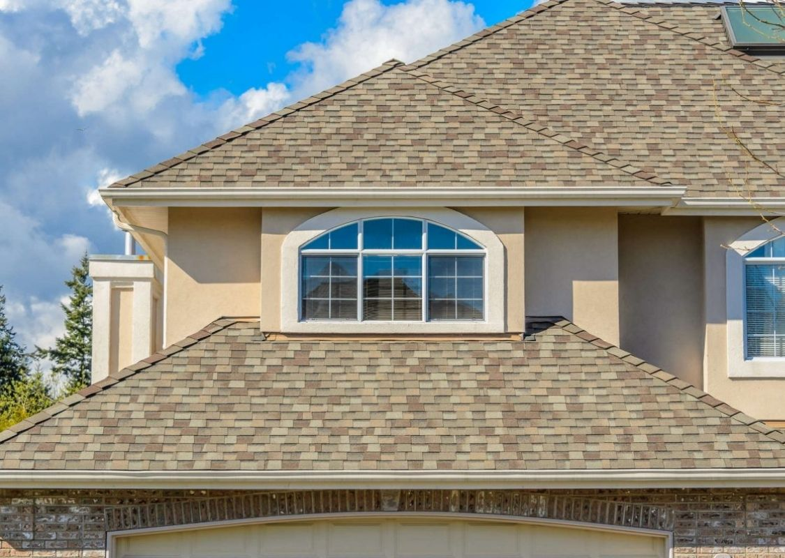 Tile Roof Vs. Shingle