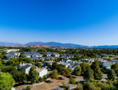 Home Improvement in Santa Clarita