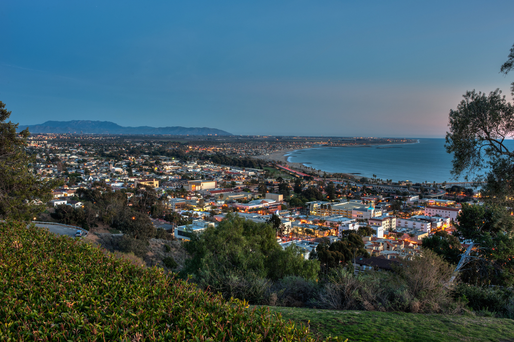 Home Improvement in Ventura