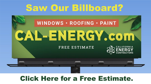 Saw Our Billboard new-04