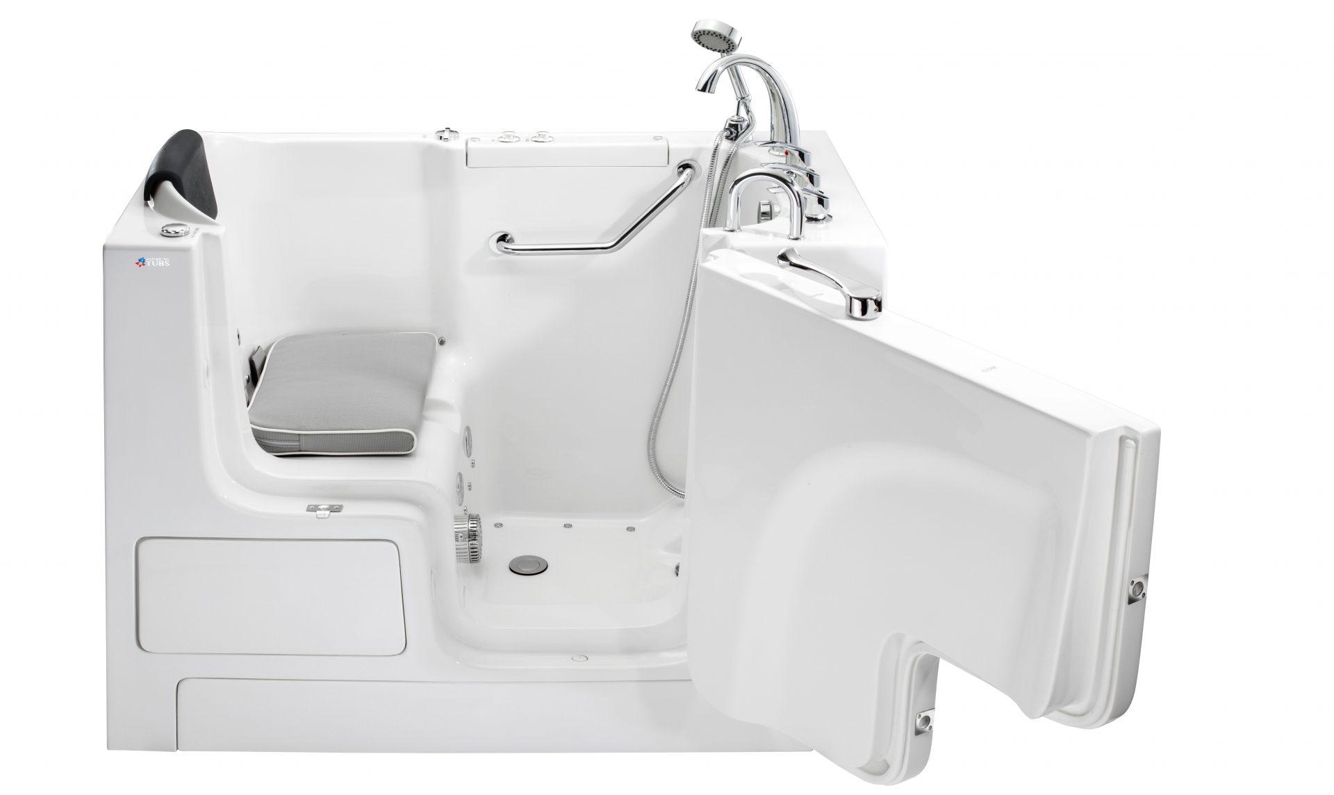 Model 2852W