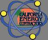California Energy Contractors Logo