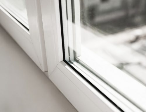 Are Vinyl Windows and Plastic Windows the Same?