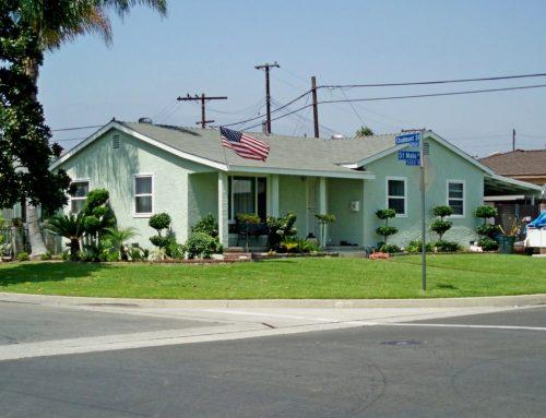 Tex-Cote in High Grove, CA