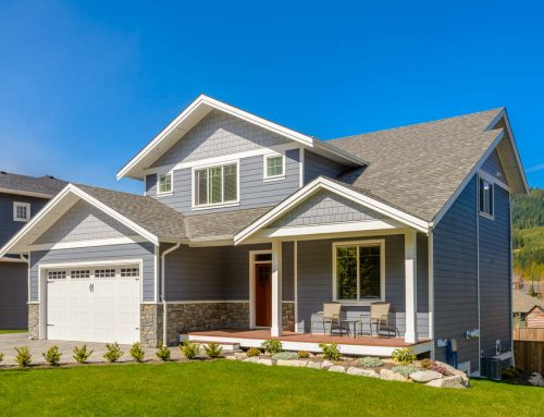 Reasons Why You Need a Professional Window Installer