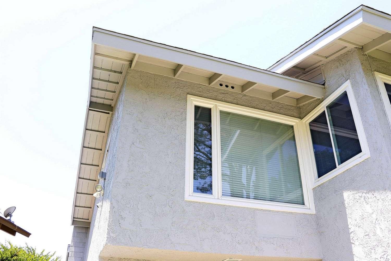 Window and Patio Door Replacement in Simi Valley, CA (1)