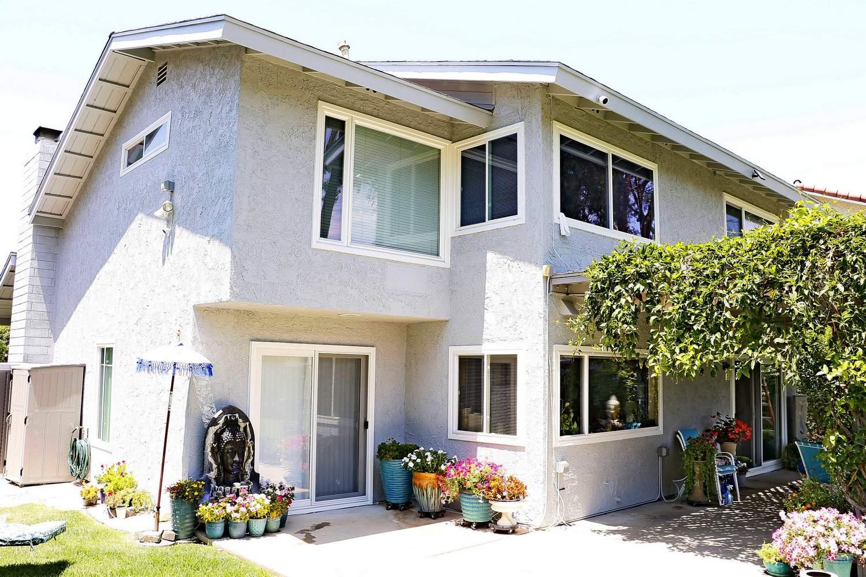 Window and Patio Door Replacement in Simi Valley, CA (5)