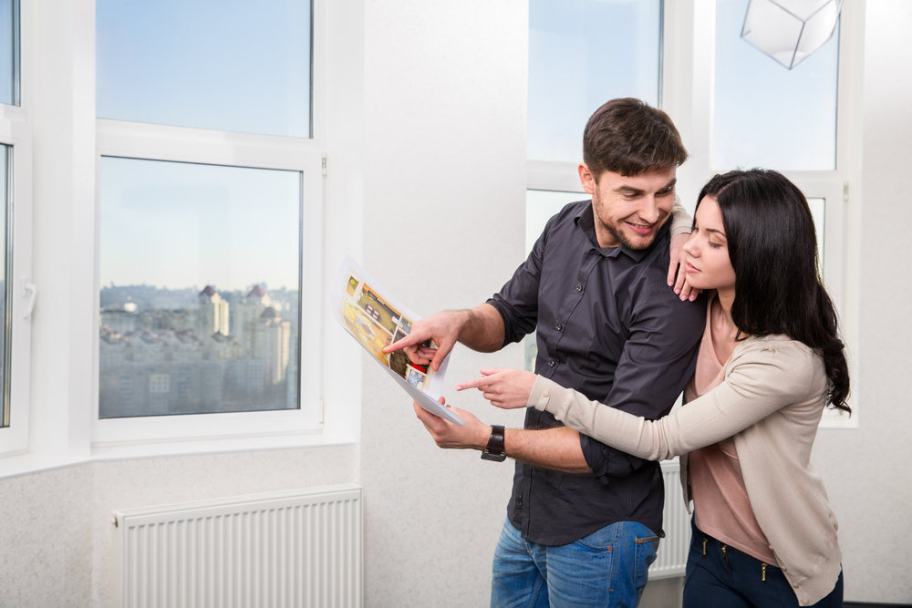 Top Things to Look for When Comparing Top Window Companies