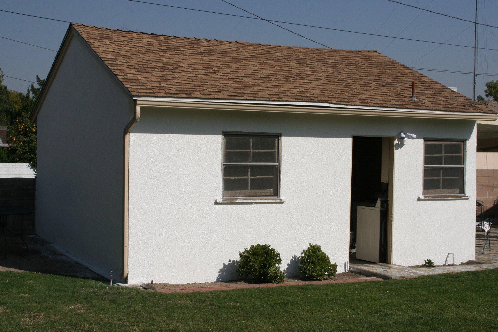 Stretchguard-70-Series-Primer-House